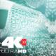 Diamond Glass Elegant Background - VideoHive Item for Sale