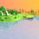 Village - 3DOcean Item for Sale