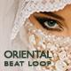Oriental Beat Loop