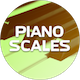 Melodic Minor Scales for Education & Practice