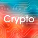 CryptoSound