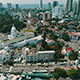 Colombo City TimeLapse - VideoHive Item for Sale