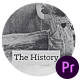 Free Download History Slideshow Nulled