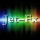 Jet-Fx