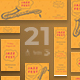Free Download Jazz Festival Banner Pack Nulled