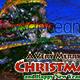 CLASSIC CHRISTMAS TREE.