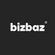 BizbazThemes
