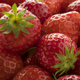 Fresh ripe red strawberries - PhotoDune Item for Sale