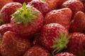 Fresh ripe red strawberries - PhotoDune Item for Sale