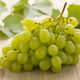 Bunch of fresh green grapes - PhotoDune Item for Sale