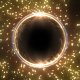 Black Hole - VideoHive Item for Sale