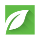 Bio Zone Logo
