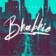 Bhabhie Brush Font - GraphicRiver Item for Sale