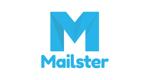 Mailster Templates
