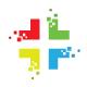 Digi Plus Logo