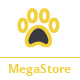 MegaStore - Multipurpose & RTL for PrestaShop 1.7.x Theme (9 Home) - ThemeForest Item for Sale