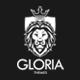 GloriaThemes