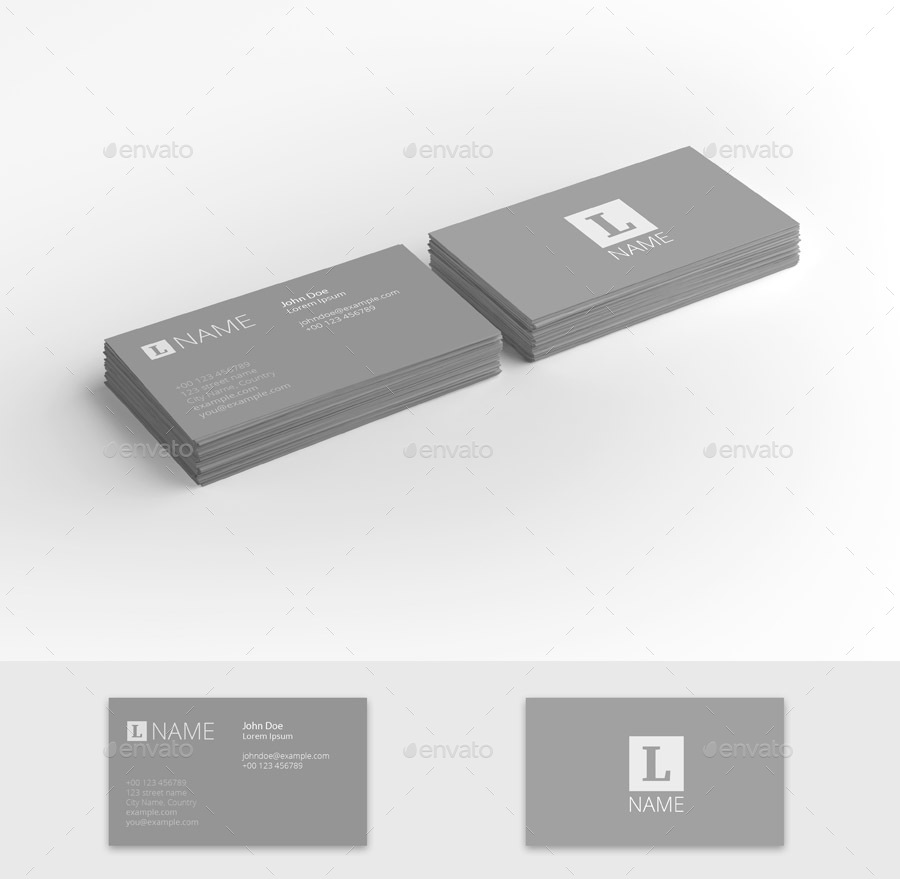 Business card presentation template by iunewind graphicriver business card presentation template business cards print 01buis preview1g 02buis preview2g 03buis preview3g colourmoves