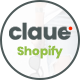 Claue - Mobile-First Shopify theme - ThemeForest Item for Sale