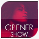 Opener Show - VideoHive Item for Sale