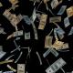 4K Money Raining - VideoHive Item for Sale