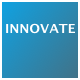 Innovate Technology Corporate