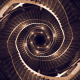 Spiral Stairs - VideoHive Item for Sale