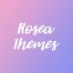roseathemes