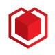 Heart Box Logo