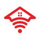 Home Net Logo