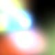 Blurred Lights Transition - VideoHive Item for Sale