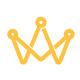 Monarchal Logo