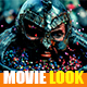 Movie Look Photoshop Action - GraphicRiver Item for Sale