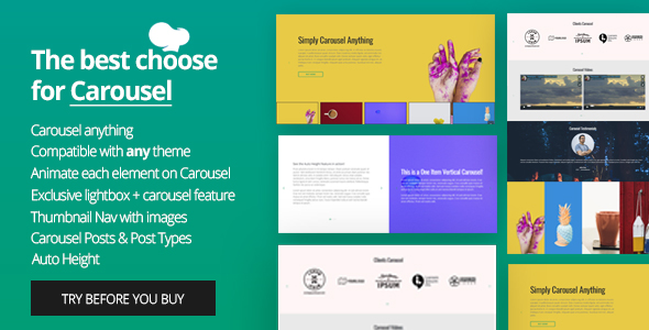 Master Carousel for WPBakery Page Builder (formerly Visual Composer)            Nulled