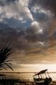 pleasure craft on ocean coast - PhotoDune Item for Sale