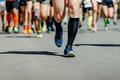 leader runner athlete - PhotoDune Item for Sale