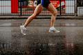 foot men runner - PhotoDune Item for Sale