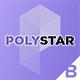 Polystar - Responsive BigCommerce Theme - ThemeForest Item for Sale