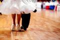 legs pair dancers - PhotoDune Item for Sale
