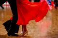 sports pair dancers  - PhotoDune Item for Sale
