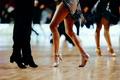 feet pair dancers - PhotoDune Item for Sale
