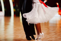 legs couple dancers - PhotoDune Item for Sale