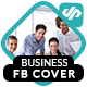 Free Download Business Service Facebook Timeline Covers - AR Nulled
