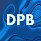 DPBMusic