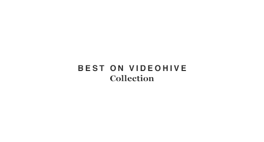 Best on Videohive