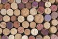 Wine corks. Background. - PhotoDune Item for Sale