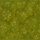Grass texture Tile 4 (hand painted)