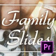 Free Download Family Slides Nulled