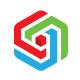 Print Box Logo