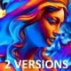 Great Latin Elevator Music - AudioJungle Item for Sale